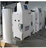 石家庄水处理二氧化氯发生器厂家