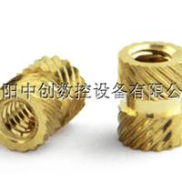 供应铝合金专用去毛刺机汽车配件抛光机