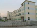 深圳市理顿工业设备有限公司