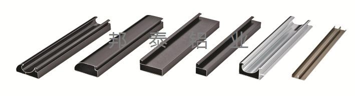 供应晶钢门铝材,贴膜角码和设备