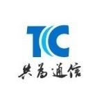 浙江共为通讯设备有限公司
