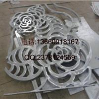 供应进口铝铜雕刻玄关,别墅铝铜浮雕壁画