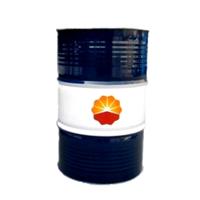昆仑液压油代理昆仑液压油价格昆仑液压油送货青岛昆仑液压油