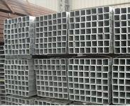 西南6061铝棒报价-材质(硬度)铝含量