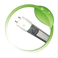 中国较全的LED感应灯制造商星火光电