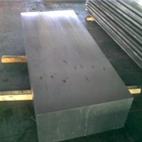 5A25铝板北京5A25铝板价格5A25铝板北京厂家
