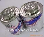 供应美国特种润滑油SAF-T-EZE金牛油 1300度