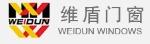 北京德信维盾门窗有限公司