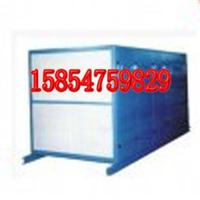 供应KQ-C避难硐室空气净化柜空气净化箱