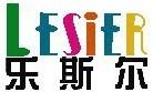 广州市富腾建材科技有限公司