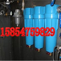 供应PLZ-C气幕喷淋装置