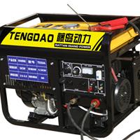 供应焊机 发电焊机 汽油发电焊机250A