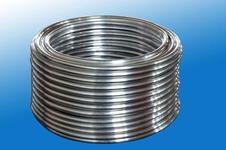 标准高等13铝板北京高等13铝板价格高等13铝板厂家