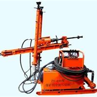 供应ZDY-650型煤矿用液压钻机