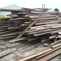 今日废钢材回收价格、东莞废旧钢材回收公司