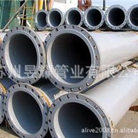 供应工业防腐钢塑复合管道