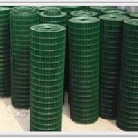 供应pvc电焊网、镀锌电焊网、涂塑电焊网、