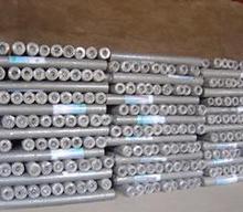 供应砖带网 不锈钢电焊网 改拔丝电焊网