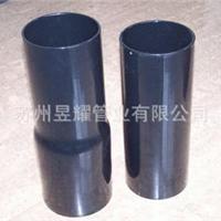 供应电缆专用保护钢塑复合套管