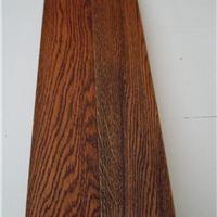 供应远红外线发热地板 发热陶瓷地板