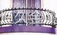 潍坊恒久护栏制造有限公司