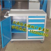 工厂材料柜,车间杂料柜,员工储物柜