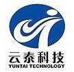 淄博云泰硅酸铝保温材料厂