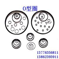 供应耐油丁腈橡胶O型圈-NOK密封圈