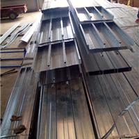 供应yxb65-225-675压型钢板