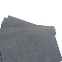 供应合成石  浅灰色合成石  耐高温合成石