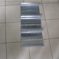 供应yxb65-220-660压型钢板