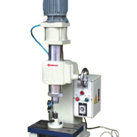 供应四川XTM141油压旋铆机