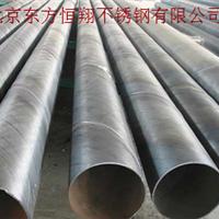 北京东方恒翔不锈钢有限公司