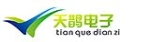 广州天鹊电子设备有限公司