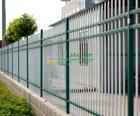 石家庄围栏杆的价格博汇护围栏杆专业值得信赖