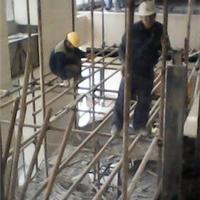 上海小勇钢管有限公司