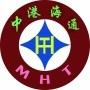 中港海通能源科技发展(北京)有限公司