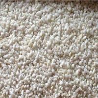 供应珍珠岩颗粒的规格