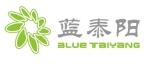 深圳市蓝泰阳新能源科技有限公司
