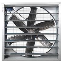 供应排气扇、东莞排气扇安装、排气扇价格