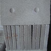 供应河北珍珠岩防火门芯板的价格