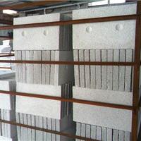 供应厂家直销的珍珠岩防火门芯板