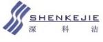 深圳市深科洁净化工程技术有限公司