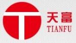 天津天富机械设备有限公司