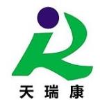 安徽天瑞康空气净化工程技术有限公司