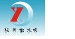 上海弦月建筑科技有限公司