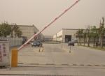 河北安平雷隆丝网制造有限公司