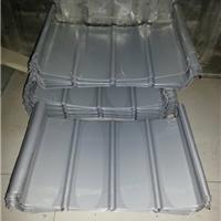 供应铝镁锰板机器厂家
