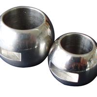 温州耐热钢螺母厂家,耐热钢非标件厂家