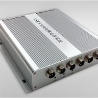 供应GSM电梯无线对讲机